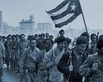 A Revolução Cubana completa 60 anos