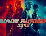 Blade Runner 2049 aquém da dúvida