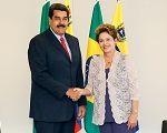 Estados Unidos-Brasil: trabalhismo sem projeção na política exterior