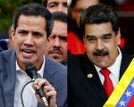 Venezuela no limite