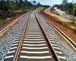 Ferrogrão: consolidando a invasão da Amazônia – Parte 1