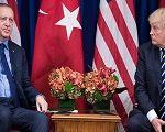 A diplomacia das ameaças