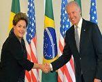 Estados Unidos e Brasil: a vinda de Joe Biden