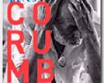 Corumbiara, caso enterrado