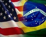 Brasil-Estados Unidos: apesar da parceria comercial, frustração interna
