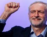 A lição da vitória de Corbyn