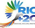 Pós-Rio+20 – uma análise da economia verde e dos créditos ambientais