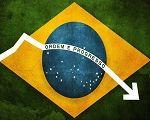 Perspectivas da economia brasileira para 2018