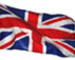 Xenofobia inglesa assusta