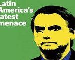 A extrema-direita no poder no Brasil. E agora?
