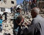 Rebeldes sírios pró-Ocidente perdem seu maior reduto para o terrorismo