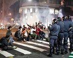 Ao invés de compor-se com os rebeldes de 2013, o PT os criminalizou, perseguiu e erradicou