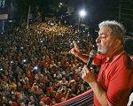 Ainda a condenação de Lula