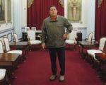 Oposição venezuelana atemoriza-se frente possibilidade de mudança constitucional