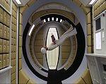 O teorema de Kubrick-Clarke em 2001: Uma Odisseia no Espaço