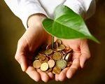 Economia Verde – o subprime ambiental