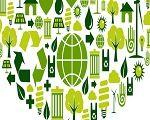 Mídias socioambientais: por que financiá-las?