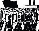 Classe trabalhadora e política