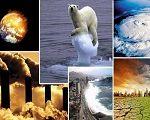 Cadê o aquecimento global? Frio nos EUA (1)