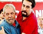 As ruas, as eleições e o sequestro do PSOL pelo lulismo