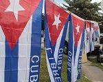 Nova constituição de Cuba