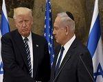 Novas revelações: plano Trump é pró-Israel
