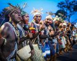 Cimi repudia acusações de Bolsonaro contra os povos indígenas