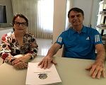 Aliada a Bolsonaro, Frente Parlamentar da Agropecuária reelege 52% na Câmara