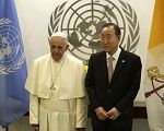 O sistema financeiro sob o prisma ético, segundo o Vaticano
