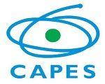 PEC 241/CAPES
