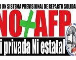 AFP: o poder impotente