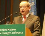 Documento final da Conferência de Bali não atende a expectativas
