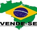 O balancete: quanto custa a Petrobras?