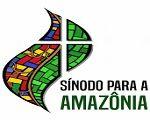 Governo Bolsonaro e Sínodo Pan-Amazônico