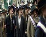 O que aprender com o filme As Sufragistas?