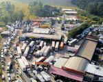 A subvenção aos produtores e importadores de diesel