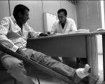 Recursos para a Saúde não justificam prorrogação da CPMF