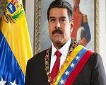 Venezuela: eleições presidenciais em abril