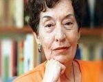 A indispensável Maria Conceição Tavares