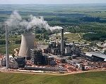 Energia elétrica: mais termelétricas a carvão mineral, menos energia solar até 2026