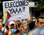 Intervir na América Latina: uma tradição estadunidense