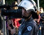 Governo de SP mantém banco de dados secreto sobre manifestantes