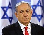 Acusações podem criminalizar e derrubar Netanyahu