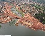 Um golpe chamado Belo Monte (1)
