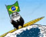 Brasil e as olimpíadas: a execução da diplomacia lúdica