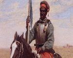 República Farroupilha: a revolução dos latifundiários senhores de negros