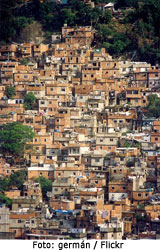 180409_favelarocinha.jpg