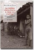 livro_da_miseria_ideol_pq.jpg
