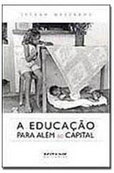 livro_educacao_alem_capital.jpg