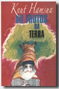 livro_os_frutos_da_terra_pq.jpg